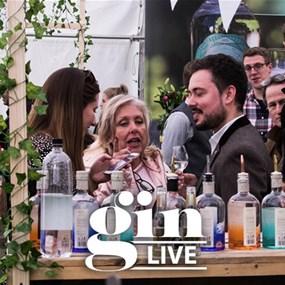 www.gin-live.com